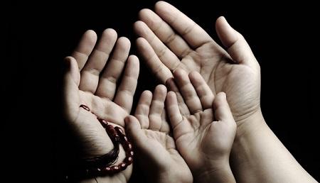 doa-doa-dari-nabi-saw-untuk-memulihkan-penyakit
